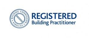 Logo Reg Buildering Practitioner